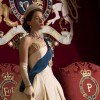 Golden Globe Awards Best Actress 2017 (The Crown)