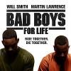 [TRAILER] Bad Boys For Life