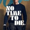 [TRAILER] No Time to Die