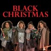 [TRAILER] Black Christmas
