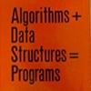 Algorithms Structures
