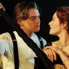 Kate Winslet and Leo DiCaprio weren't almost Rose and Jack