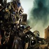 The Michael Bay Transformers movies