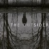 [TRAILER] The Outsider