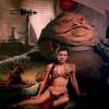 Jabba's Palace Heist