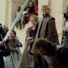 Ned Stark (Game of Thrones)
