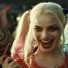 We finally get to know Harley Quinn