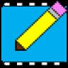 Pixel Animation Studio