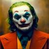 Joaquin Phoenix (Joker, 2019)