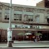 Harlem World Club