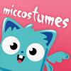 MicCostumes