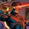 Cyclops going solo
