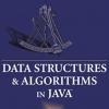 Data Structures & Algorithms in Java