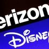 Take advantage of Verizon