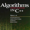Algorithms in C++