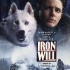 Iron Will