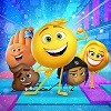 [TRAILER] The Emoji Movie