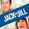 [TRAILER] Jack and Jill
