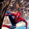 [TRAILER] The Amazing Spider-Man 2