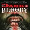 The Dark & Bloody (Vol. 1)