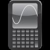 Meta Calculator