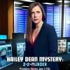 Hailey Dean Mysteries: 2 + 2 = Murder