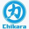 Chikaratopia