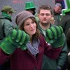 St Patrick's Day (30 Rock)