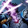 Darkseid (Final Crisis)