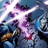 Darkseid (Final Crisis)