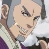 Yoshitake Shiraishi