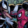 A more dangerous Venom