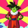 Den-Goku