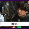 Learn Hangul before anything else