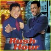 Rush Hour Blooper Reel