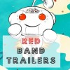 [DISCUSSION]  Red Band Trailers