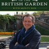 The Secret History of the British Garden