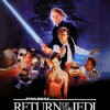 Star Wars: The Return of the Jedi