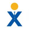 Nextiva Office Pro