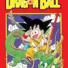 Dragon Ball (Vol. 1)