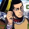 Genjirou Tanigaki