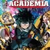 My Hero Academia (Vol. 1)
