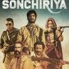 Sonchiriya