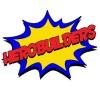 HeroBuilders