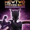Pokémon: Mewtwo Strikes Back: Evolution