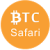 BTC SAFARI