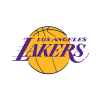 1986-87 Los Angeles Lakers