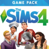 The Sims 4: Dine Out - Game Pack