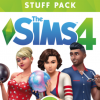 The Sims 4: Bowling Night - Stuff Pack