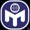 Mensa Workout
